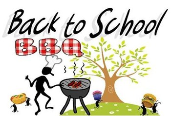 Image result for school bbq