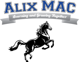 Alix-MAC School Home Page