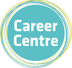 Click here to visit the Career Centre