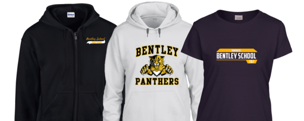 Panther Clothing