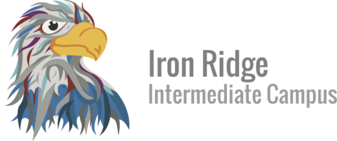 Iron Ridge Intermediate Campus Home Page