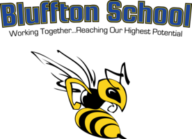 Bluffton School Home Page