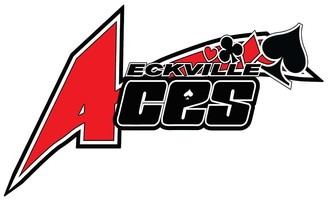 Eckville Junior/Senior High School Home Page