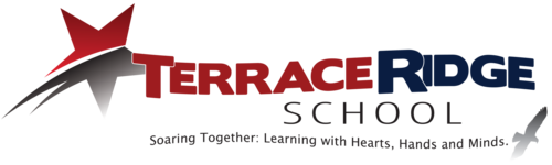 Terrace Ridge School Home Page
