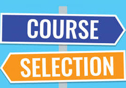 Elective course selection for 2018 2019 cole lacombe junior high students will have the opportunity to rank their preferred complementary courses from june 18 june 20 eljhs features a wide variety of fine arts malvernweather Gallery