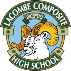 École Secondaire Lacombe Composite High School Home Page