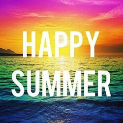 Have a Great Summer | BRICK Learning Centre