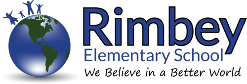 Rimbey Elementary School Home Page