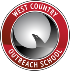 West Country Outreach School Home Page