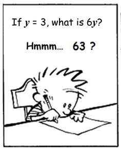 math worksheet : math 7  richard s fowler catholic junior high school : Math Makes Sense 7 Worksheets