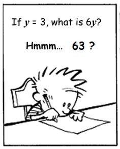 math worksheet : math 7  richard s fowler catholic junior high school : Math Makes Sense 7 Worksheets