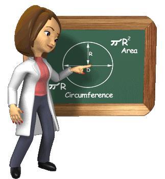 Image result for teacher gifs